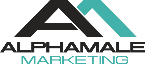Alphamale Marketing